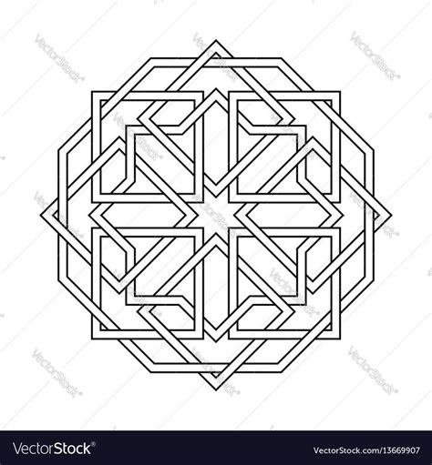 islamic pattern for illustrator 1291 best islami motifler images on pinterest islamic