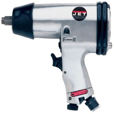 jet 1 2 in impact wrench jsg 0716n the home depot