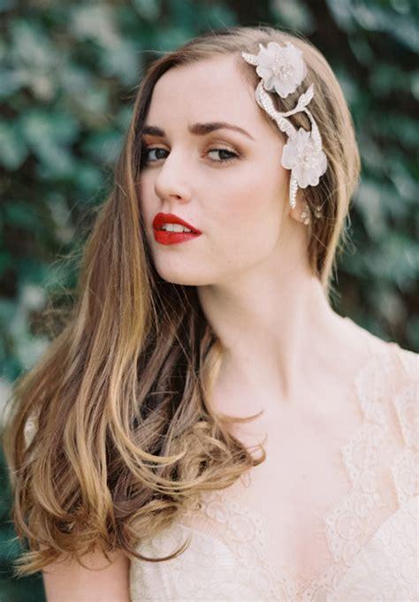 hair shows galveston texas june 2014 حصرى بالصور جديد اكسسوارات شعر العروسة الساحرة منتديات
