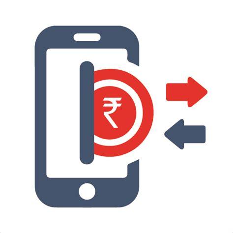 mobile recharge api mobile recharge api integration and b2b recharge software