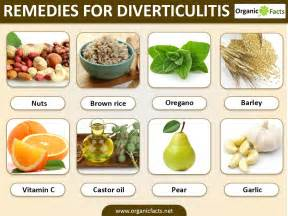 Aloe Vera Facts Home Remedies For Diverticulitis