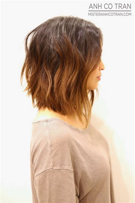 new womens short sheared haircut 267 best images about pull back your hair on pinterest