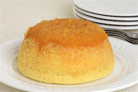 golden syrup steamed pudding stay  home mum