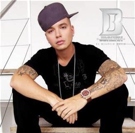 ranking de mejores cantantes de reggaeton 2013 listas en ranking de los mejores cantantes colombianos de reggaeton