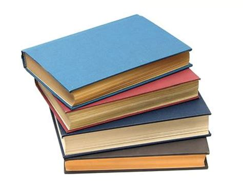 pictures book free picture of books clipart best