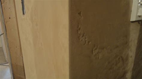 Lime Plaster Walls Interior by Textured Plaster Ceilingsdecorative Painting Plastering