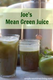 Joe Cross Juice Detox by 40 Best Weight Watchers Juicing Recipes Images On