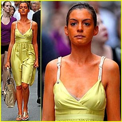 how to get the best tan in a tanning bed spray tanning like a celebrity it s not your momma s self