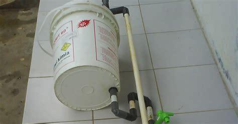 Pompa Aquarium Hemat Energi info sekitar bertani pompa air hemat energi