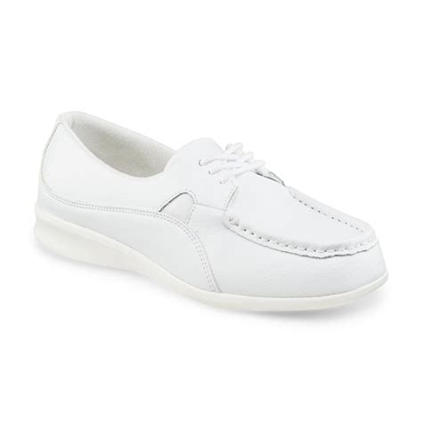 white oxford shoes womens cobbie cuddlers s carlisle white oxford shoe wide