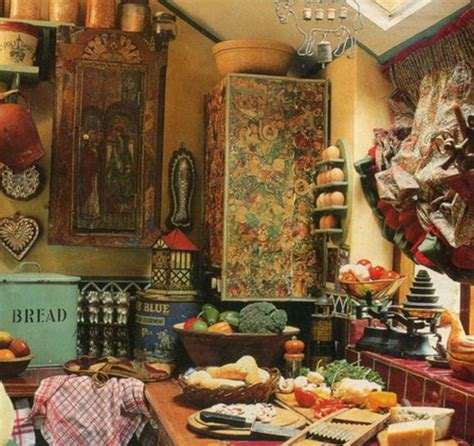 home interiors kitchen free models duty bohemian bohemian homes and home decor