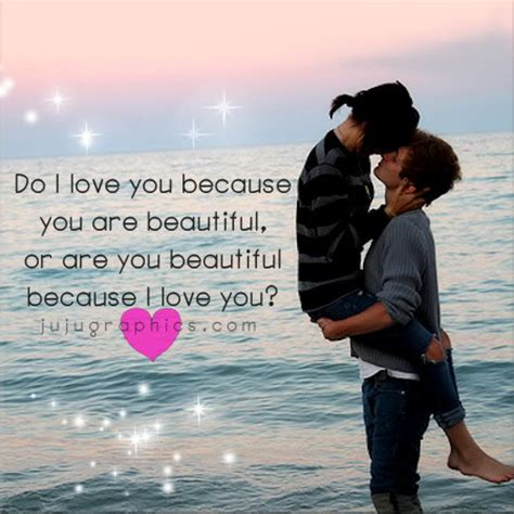 love     beautiful graphics quotes comments images