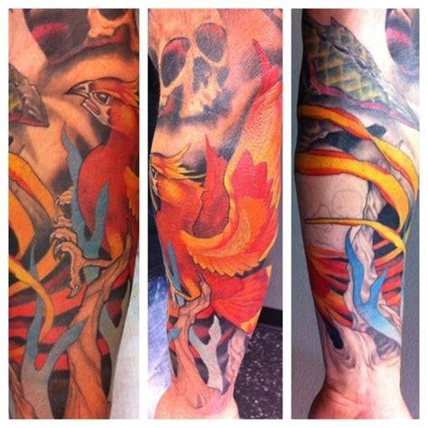blacklist ink tattoo joplin mo pin by blacklist ink on wade s art pinterest