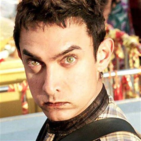 film pk bagus ga aamir khan s alien avatar from pk revealed