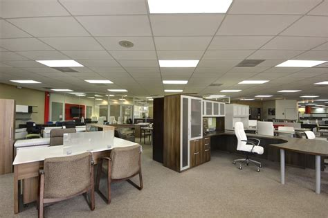office furniture warehouse at 2099 w atlantic boulevard