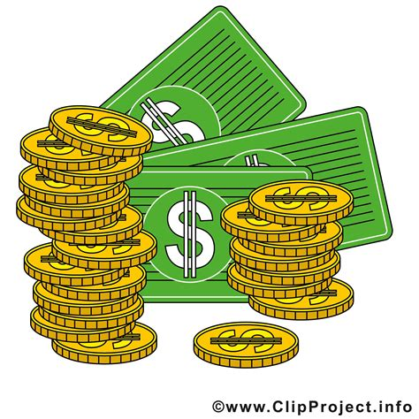 money clipart money cliparts