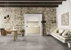 Living Room Wall Mural Ideas carrelage high performance pleine masse marazzi