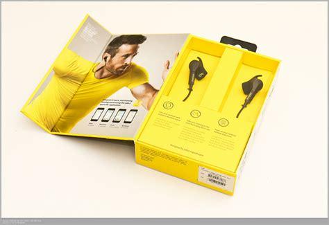 0riginal Bluetooth Jabra Sport Pulse nghe bluetooth jabra sport pulse wireless i gi 225 tốt