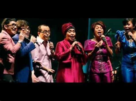 Cd Elfa Secioria Elfa S Singer From Indonesia With Original mengenang almarhum elfa secioria cumicumi doovi