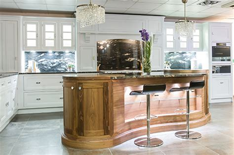ex display kitchen islands ex display kitchen island