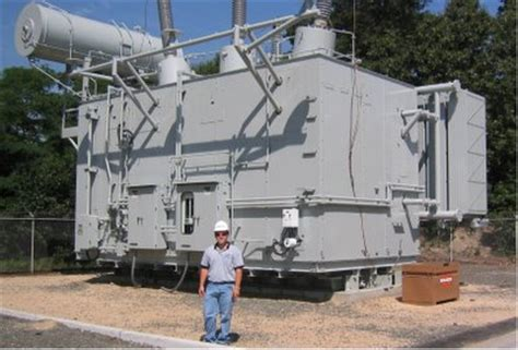 hyundai power transformer buyout of power infrastructure from planck s constant