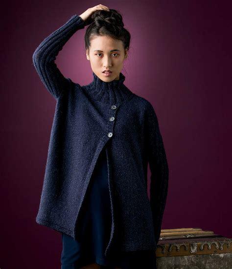 knitting patterns jackets cardigans turtleneck jacket knitting pattern cardigans
