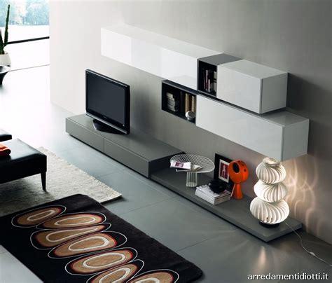mobili soggiorno componibili mobili e arredamento mobili soggiorno moderni componibili
