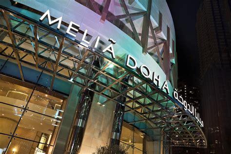 cadenas hoteleras internacionales en panama meli 225 hotels international asciende posiciones en el