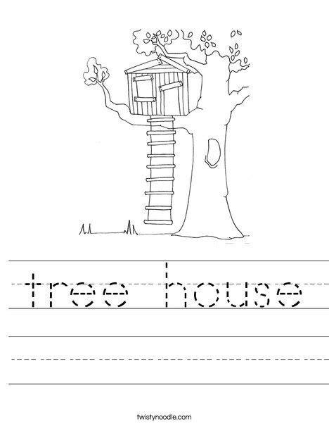magic tree house printable activities house worksheets tree house worksheet house lesson