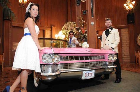 Wedding Cars Vegas by About Viva Las Vegas Wedding Chapel Las Vegas Nv 89104