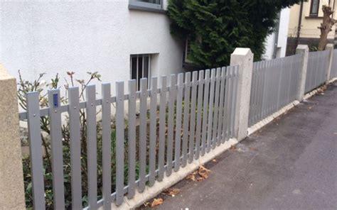gitter für hasenstall zaun design design