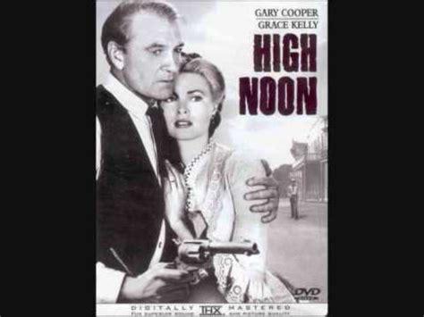 filme schauen high noon bruce low high noon lyrics