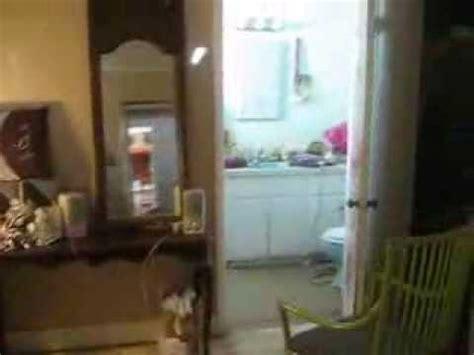 arizona bathroom law mesa az fixer upper for sale 4 bedroom 3 bathroom with