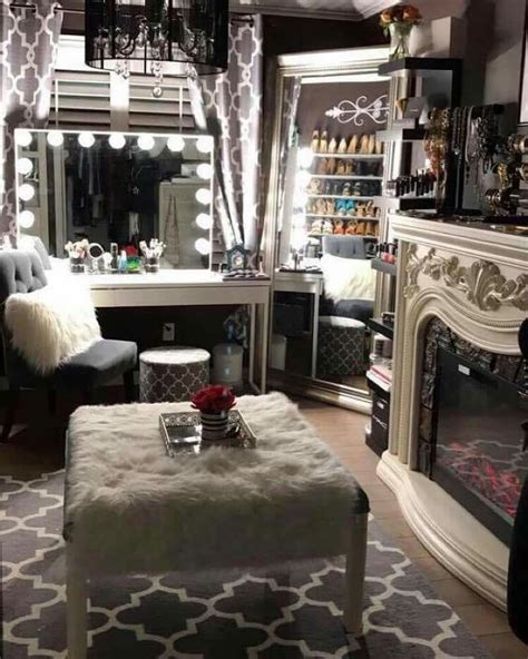 makeup vanity room ideas diy makeup room ideas organizer storage and decorating