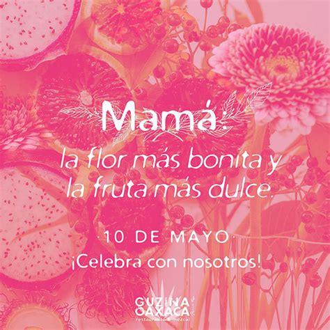 como festejar a mama actitudfem restaurantes para festejar a mam 193 este 10 de mayo en cdmx