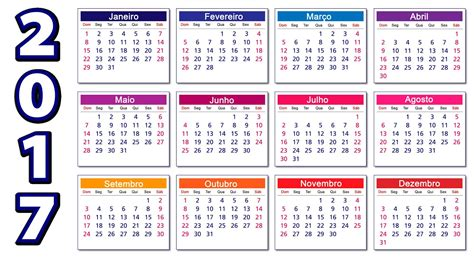 calendarios para photoshop calendario para el 2016 de la central photoshop calend 225 rio 2017 nos formatos pdf psd