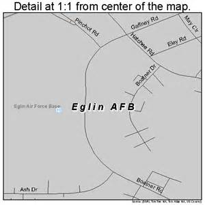 eglin afb map pictures to pin on pinsdaddy