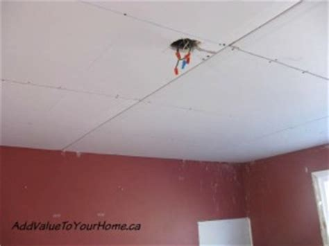 popcorn ceiling removal tool no more popcorn ceiling debi carser designs