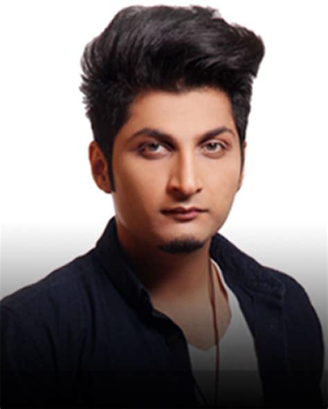 bilal saeed hairstyle 2016 bilal saeed new hairstyle 2016 life style by modernstork com
