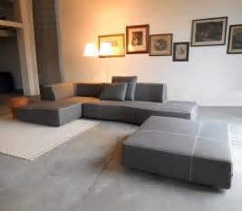bend sofa divano b b divano bend sofa b b italia vendita b