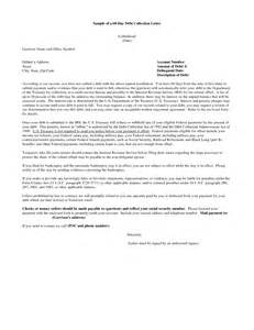 Debt Collection Letter Template by Best Photos Of Letter To Debtor Template Letter With Cc