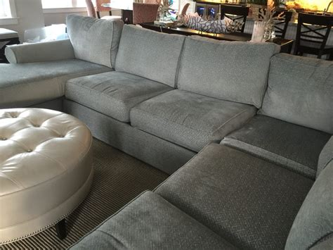 sectional sofa accessories lovely sectional sofa craigslist northern va sectional sofas
