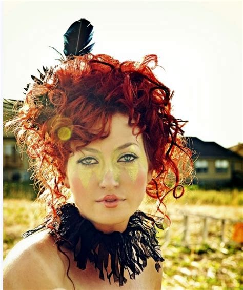 halloween hairstyles and makeup 53 non scary halloween costumes makeup and hairstyles