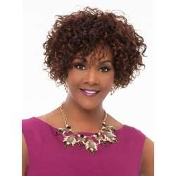 haircuts at whitney s prices 20 best images about short curly wigs for black women on