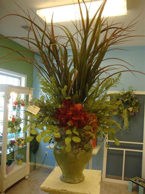 office flowers images  pinterest flower