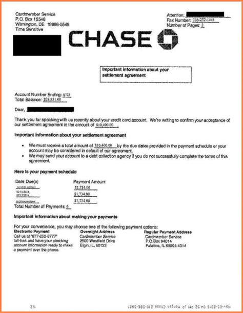 Blank Credit Card Statement Template by Bank Statement Template Present Photoshots 2 Bauren
