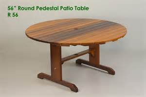 Cedar Patio Table Plans Wooden Cedar Patio Table Plans Pdf Plans