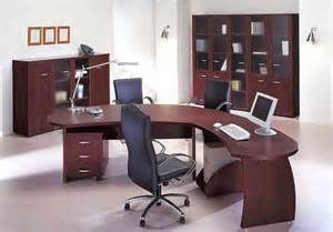 Office Chair Suppliers Design Ideas Modern Executive Office Furniture Trends