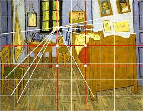 Tableau De Gogh La Chambre by Les 25 Meilleures Id 233 Es De La Cat 233 Gorie Chambre Gogh