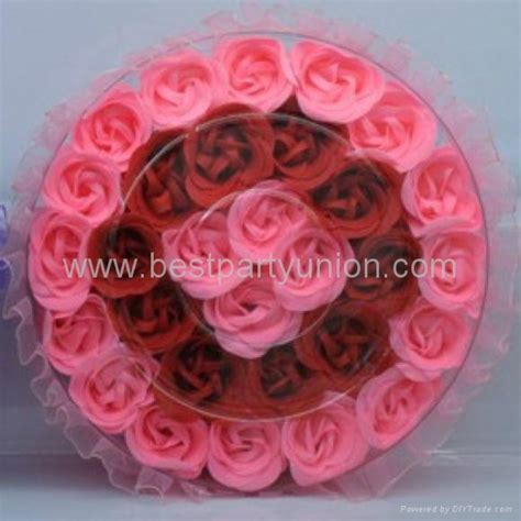 Direct Buy Giveaway - wedding giveaways wsg 006 party union china promotion gifts arts crafts
